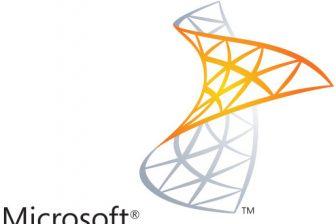 Ohne Rand px Microsoft Exchange Logo