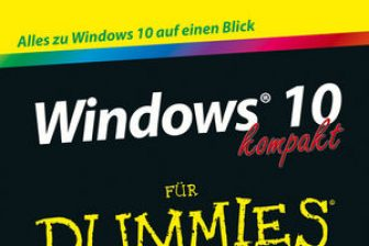 Windows  fuer DUMMIES