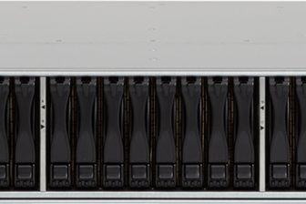 netapp ef series full front