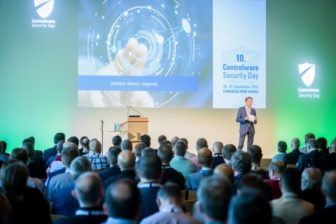 Controlware Security Day final