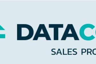 Datacore icon