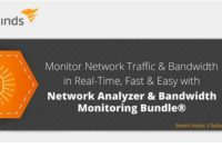 solarwinds bundle gratis