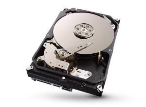 seagate turbo hdd