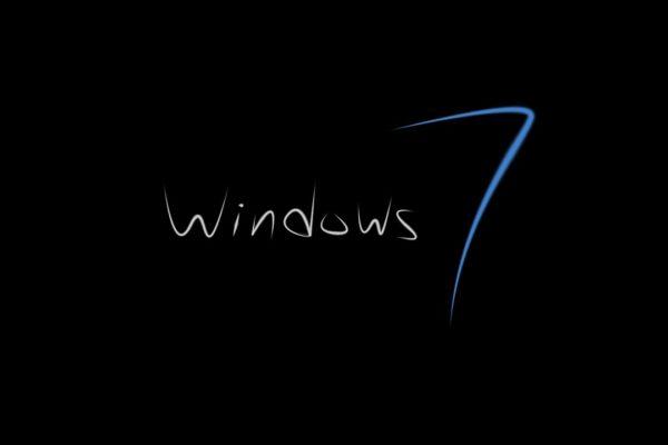 windows Kibeom Kim auf Pixabay