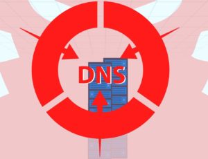 efficientip DNS News
