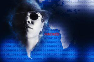 hacker Pete Linforth auf Pixabay allgeier