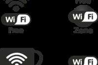wifi Pixaline auf Pixabay