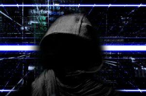 ransomware Pete Linforth auf Pixabay