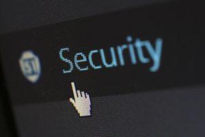security Werner Moser auf Pixabay