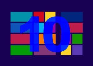 background Gerd Altmann auf Pixabay