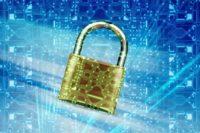 security Jan Alexander auf Pixabay