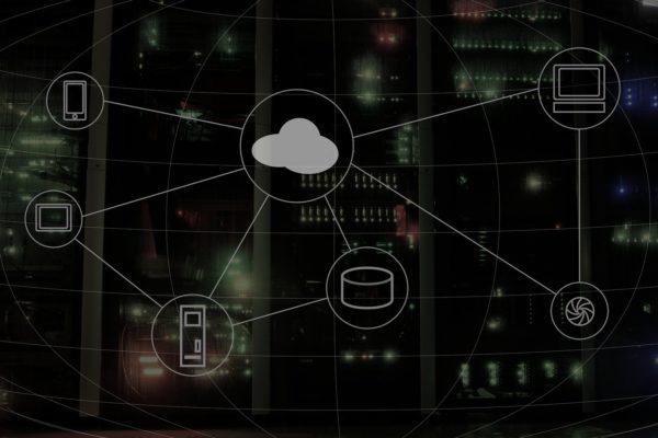 cloud computing Wynn Pointaux