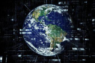 earth Pete Linforth auf Pixabay