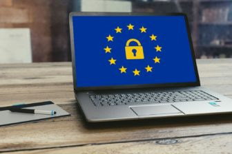 europe mohamed Hassan auf Pixabay