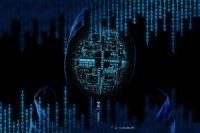 security Gerd Altmann auf Pixabay
