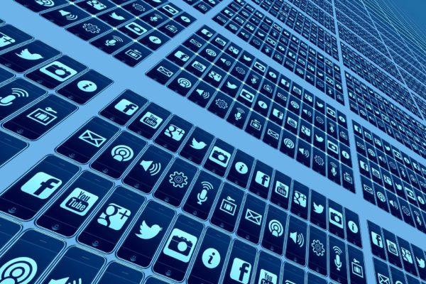 apps Gerd Altmann auf Pixabay