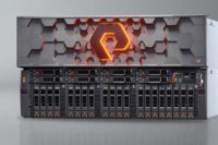 FlashArray PureStorage