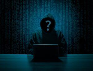 hacker B A auf Pixabay