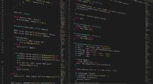 programming Boskampi auf Pixabay