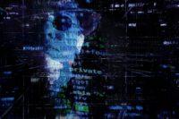 ransomware vs Pete Linforth auf Pixabay