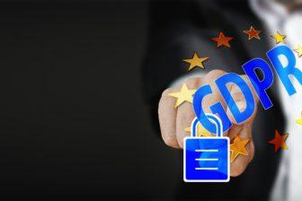 privacy policy Gerd Altmann auf Pixabay